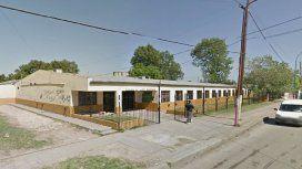 Murió una mujer de 38 años por tuberculosis y es la segunda víctima fatal en Quilmes