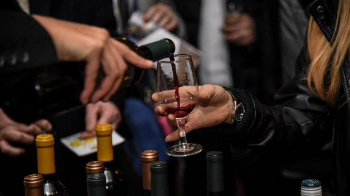 El vino orgánico gana espacio en el mercado pero, ¿vale la pena el costo extra?