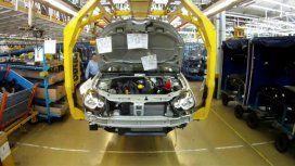 Por la crisis y la devaluación, cancelaron la fabricación de una pick-up en Córdoba