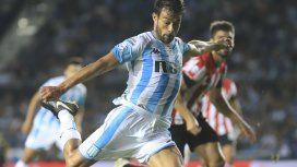 Racing enfrenta al descendido Tigre por los cuartos de final de la Copa de la Superliga