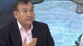 Lino Villar Cataldo: Yo no puedo defenderme un día y luego dejarme matar