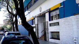 Los clubes de barrio realizarán un apagón por el tarifazo y la crisis