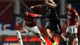 San Lorenzo buscará un triunfo ante Cerro Porteño en la ida de los octavos de final