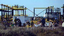 Condenaron a un jefe por la muerte de un operario en un pozo petrolero