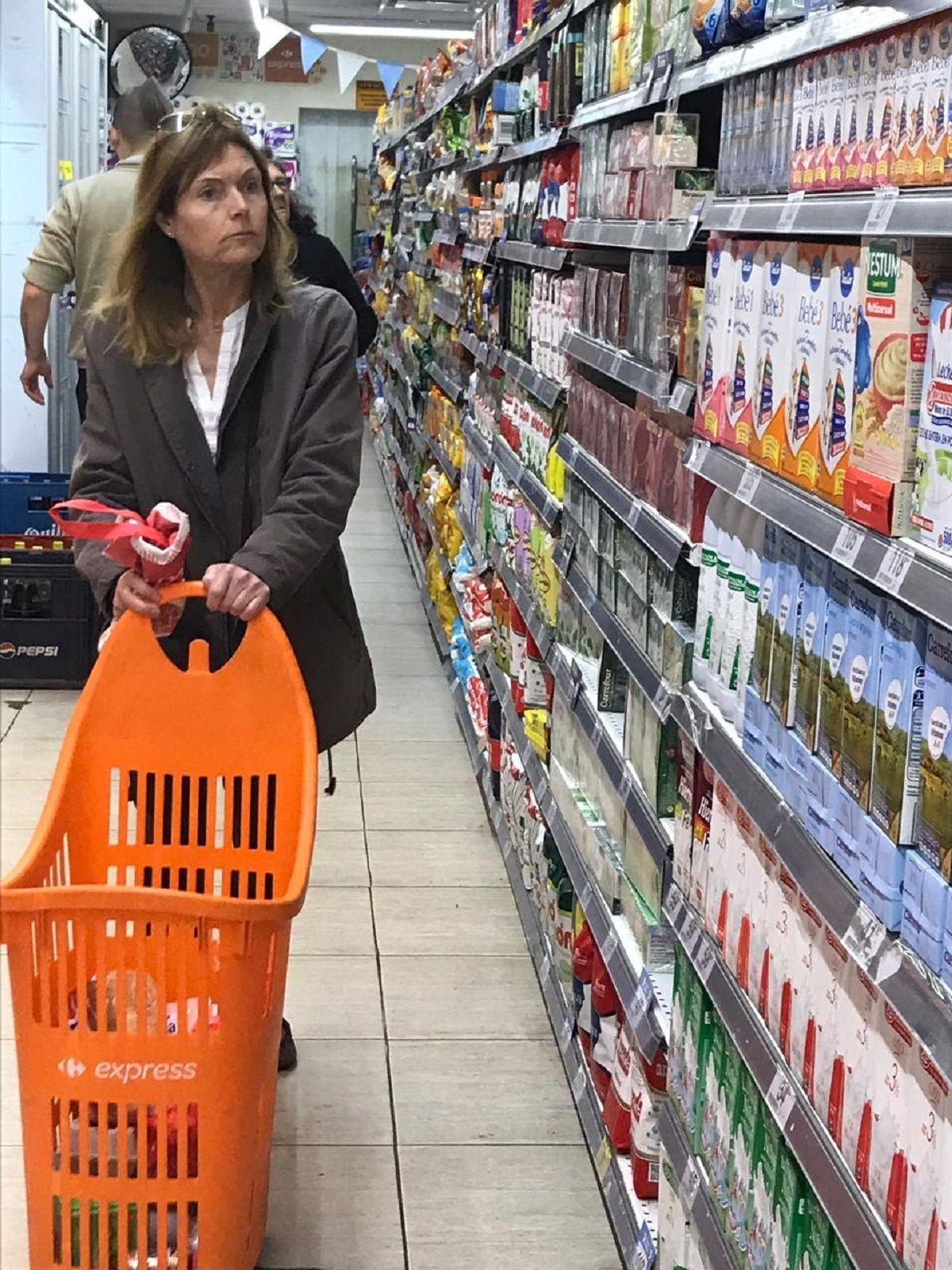 Productos Esenciales subirían hasta un 20% y formarán parte de Precios Cuidados