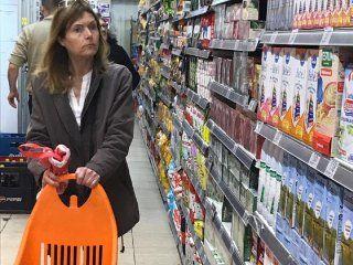 productos esenciales subirian hasta un 20% y formaran parte de precios cuidados