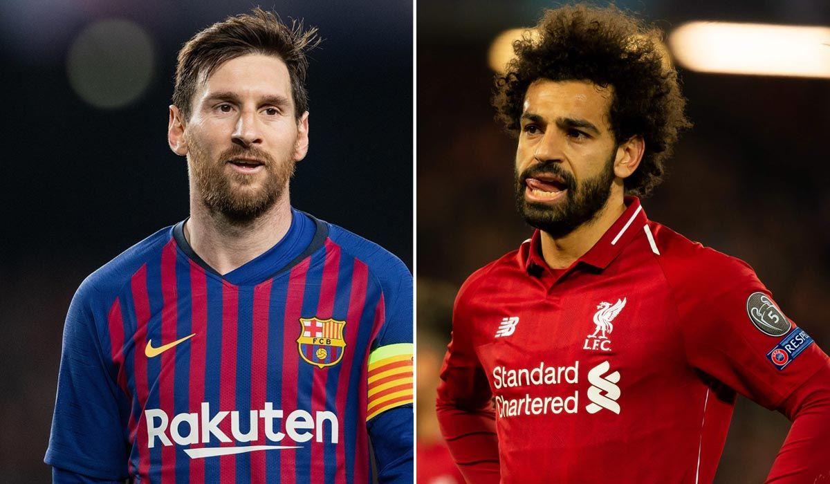 Barcelona vs Liverpool por la Champions League: horario, formaciones y dónde ver el partido