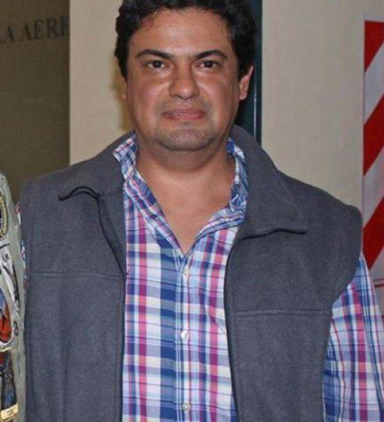 José Pérez Buscarolo mató a Iago por dos tazas de auto