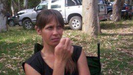 Absolvieron a los nueve acusados de secuestrar, hacer abortar y desaparecer a Paula Perassi en Rosario