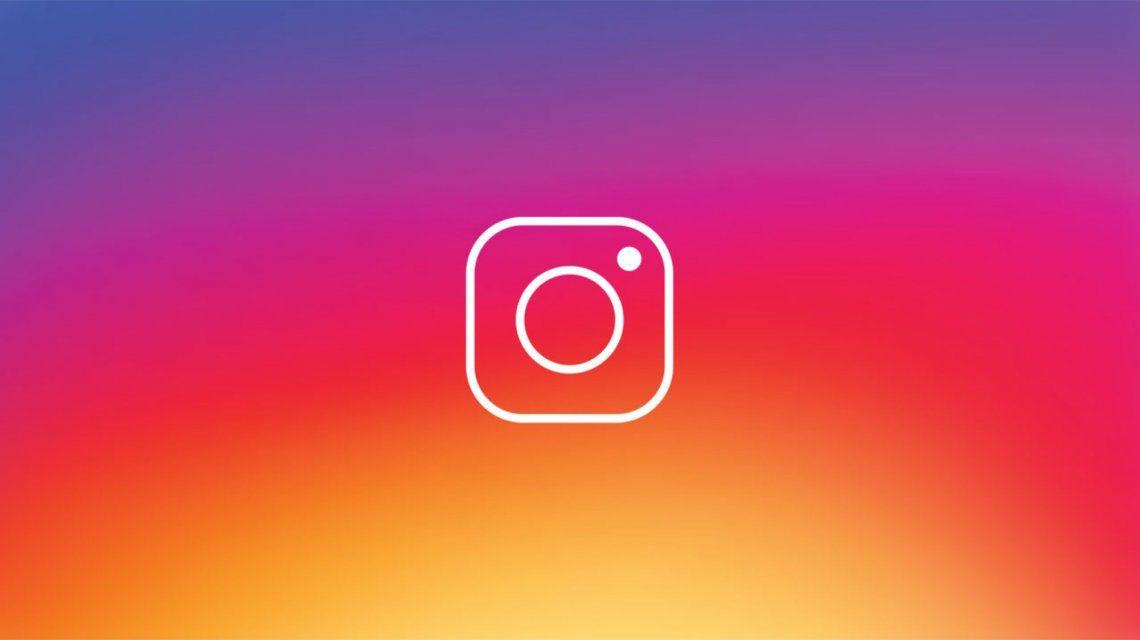 Se cayó Instagram: usuarios de todo el mundo reportaron problemas al intentar ingresar a la red social