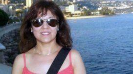 Condenaron a prisión perpetua al asesino de la kinesióloga de Colegiales
