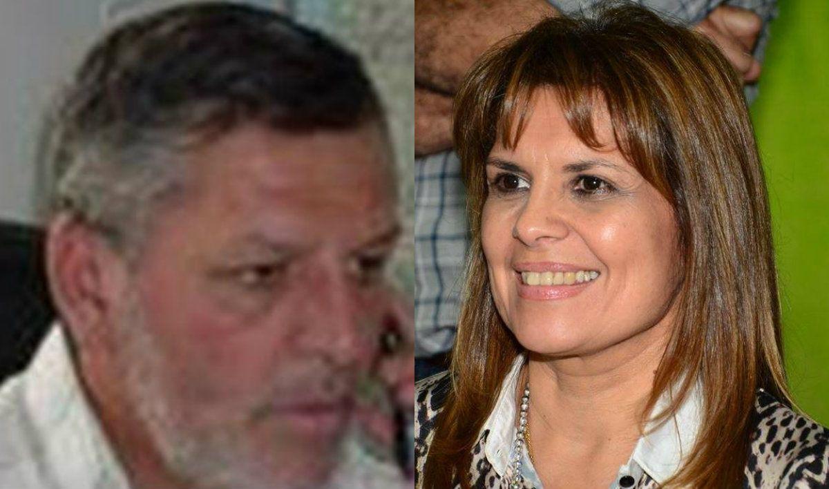 El hijo de una senadora provincial de Corrientes fue detenido por transportar seis ladrillos de marihuana