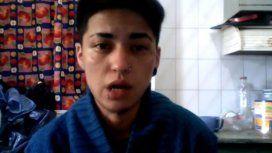 Tucumán: un joven trans denunció que fue golpeado y violado en la calle