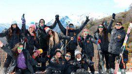 Viajes de egresados low cost: menos días y opciones más económicas que Bariloche