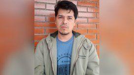 Tras 50 días prófugo, se entregó en Paraguay el acusado de descuartizar a una mujer en la Villa 31