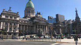 El acuerdo de libre comercio entre el Mercosur y la UE no se debatiría este año en el Congreso