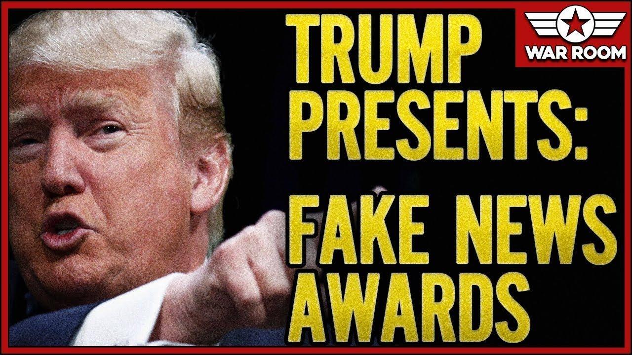 Donald Trump hizo más de diez mil declaraciones falsas desde que asumió la presidencia en 2017