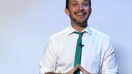 Los 10 puntos de Macri, en el clip de Alejandro Bercovich para Brotes verdes