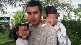 Motochorros mataron a un policía de civil en González Catán