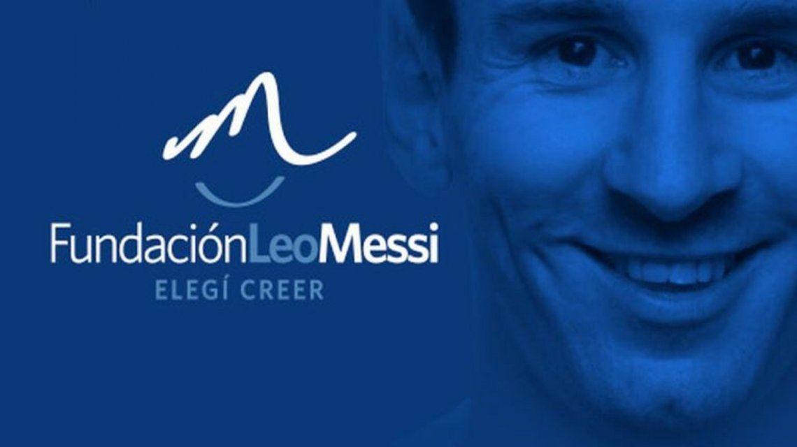 Un ex trabajador de la Fundación Messi denunció que la ONG hacía desvío a cuentas offshore