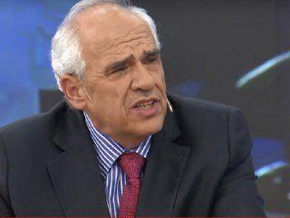 ernesto samper, ex presidente de colombia: la grieta existe en toda la region
