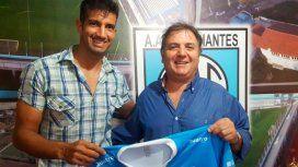 Escándalo en el fútbol argentino: un jugador confesó que el ascenso de su equipo estuvo arreglado