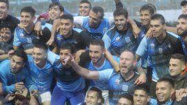 Estudiantes de Río Cuarto respondió a la denuncia de arreglo de su ascenso a la B Nacional
