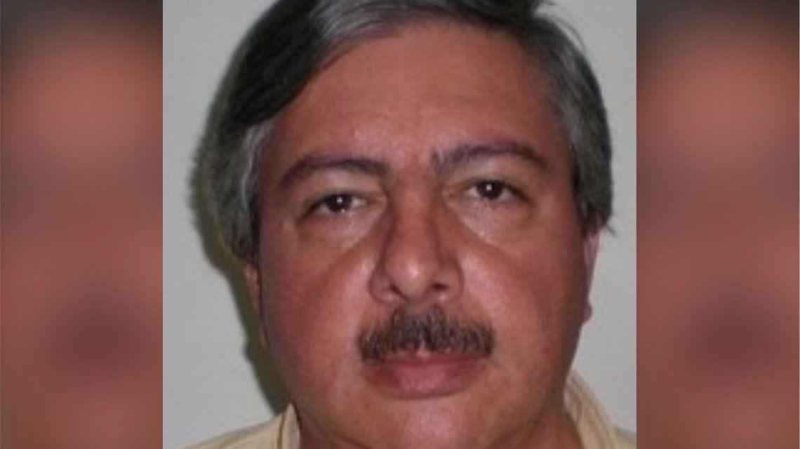 Miguel Yadón