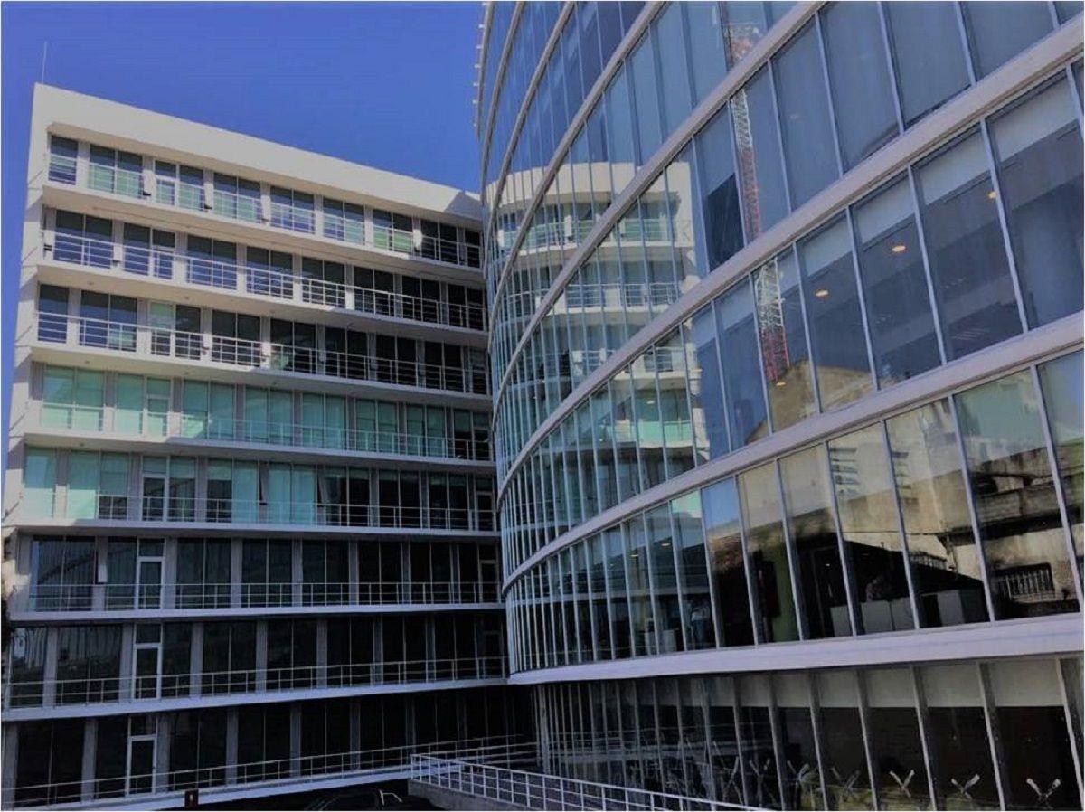 Una nueva empresa se radica en Parque Patricios: Indra abre nuevas oficinas