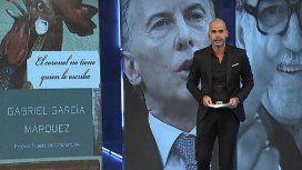El coronel no tiene quien le escriba: indiferencia que duele, el editorial de Julián Guarino