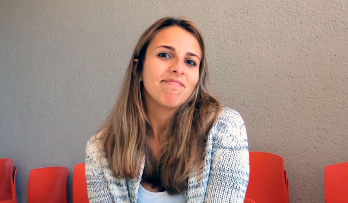 Crisis en el Conicet: No me quiero ir del país pero no tengo otra opción para desarrollarme