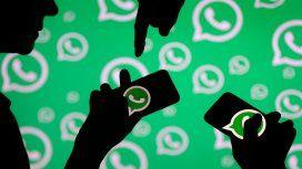 WhatsApp dejará de funcionar en Windows Phone