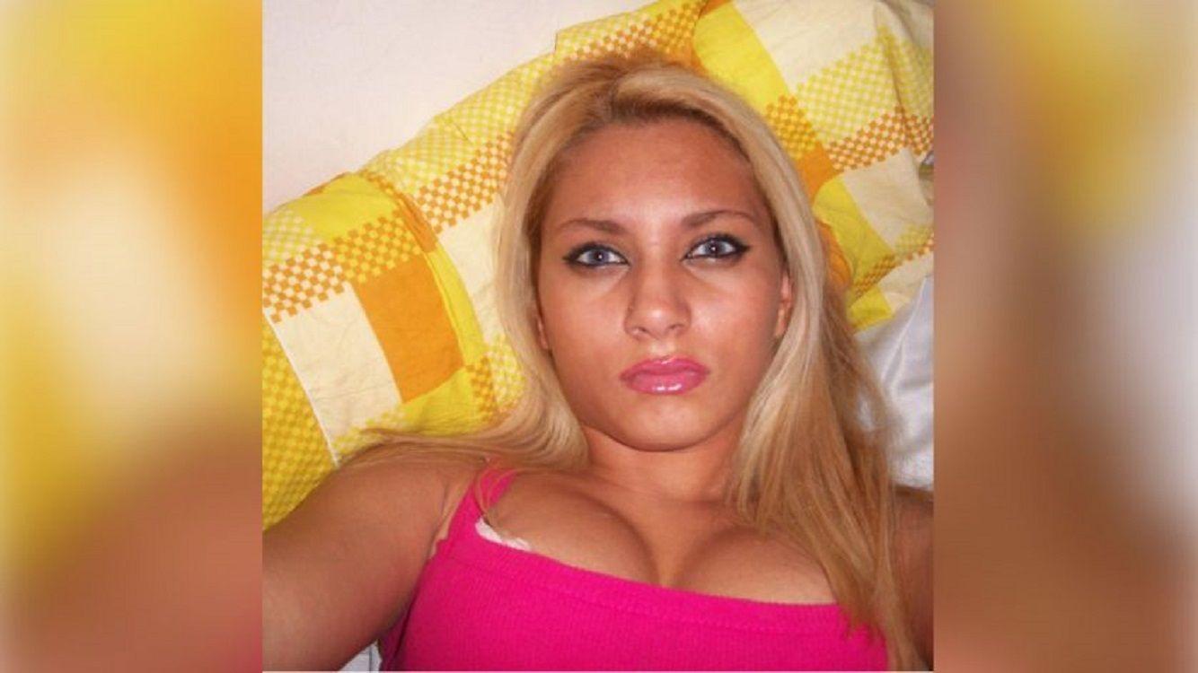 La declaración de Stefanía Fernández, hija del Gitano: No conozco a las víctimas
