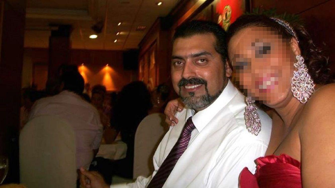 Habló Juan Jesús Fernández: Los disparos los hizo mi primo sin ningún motivo