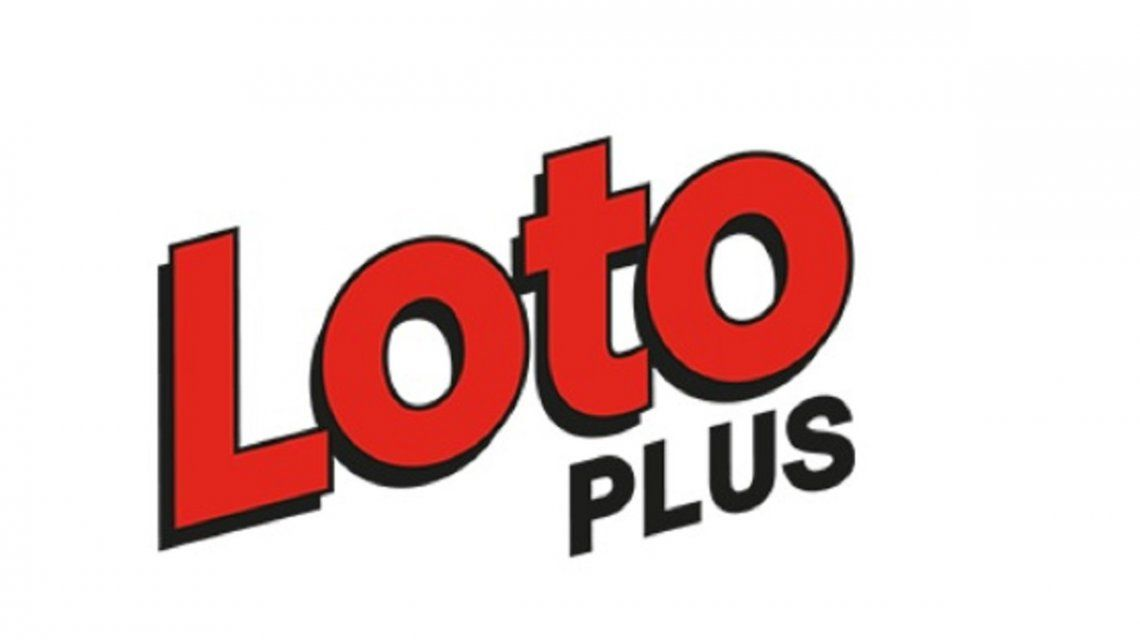 San Luis: un apostador ganó $283 millones con el Loto
