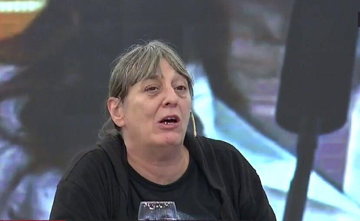 Alejandra Mársico