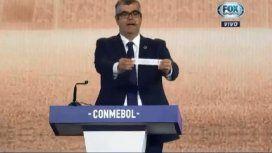Copa Libertadores: cuándo se jugarán los octavos