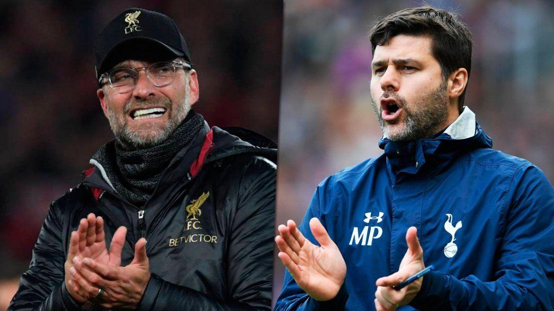 Cuándo es la final de la Champions League: formaciones, horario, sede y TV