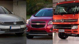 Automotrices advierten por fallas de fábrica en algunos modelos: ¿qué deben hacer sus dueños?