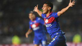 Tigre no podrá jugar la Libertadores en caso de ganar la Copa de la Superliga: el comunicado de Conmebol