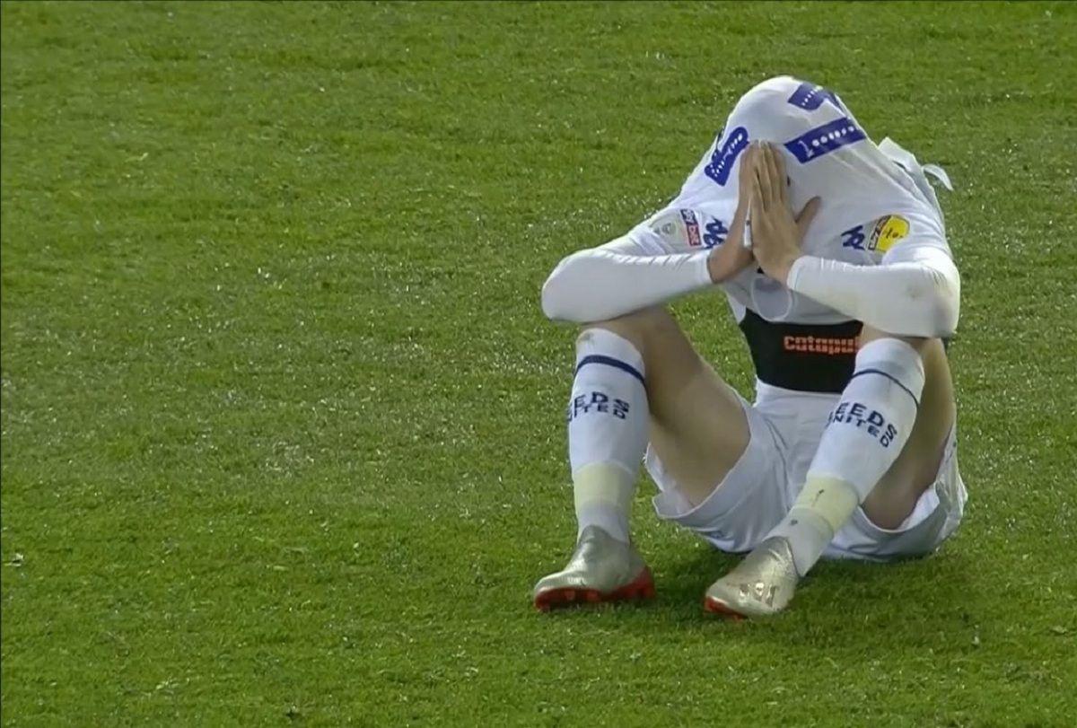 El Leeds United de Bielsa perdió y quedó afuera del ascenso