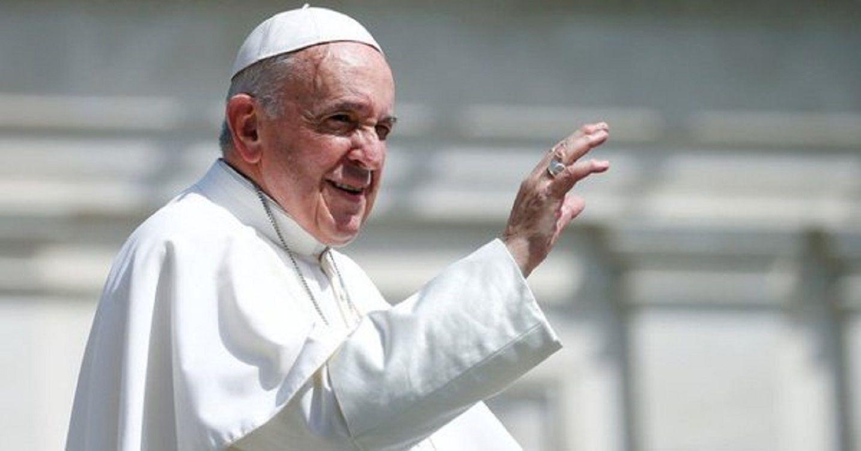 El Papa manifestó a los obispos su deseo de viajar a la Argentina