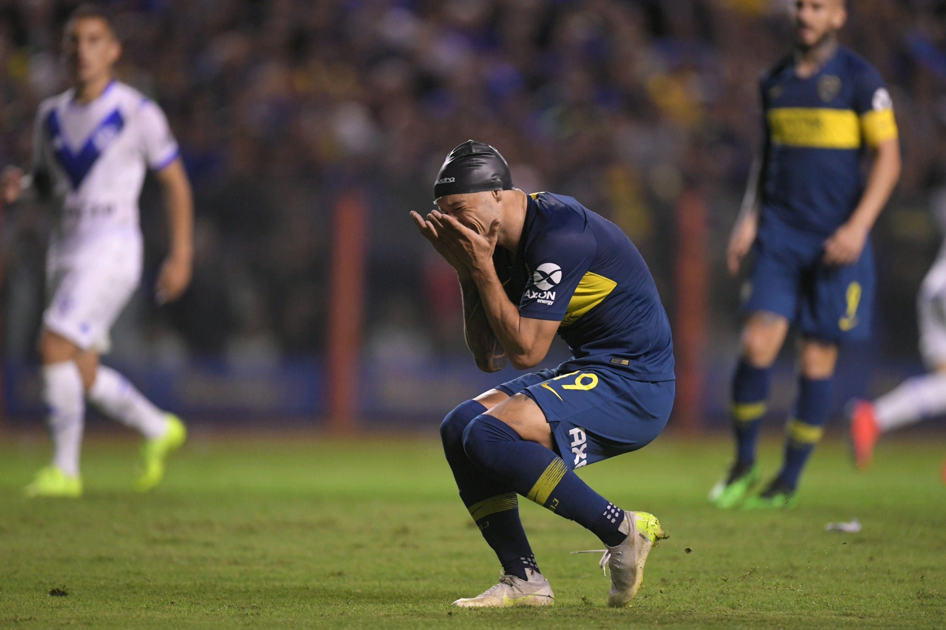 Chilavert no tuvo piedad tras los dichos de Mauro Zárate: Desagradecido y fracasado