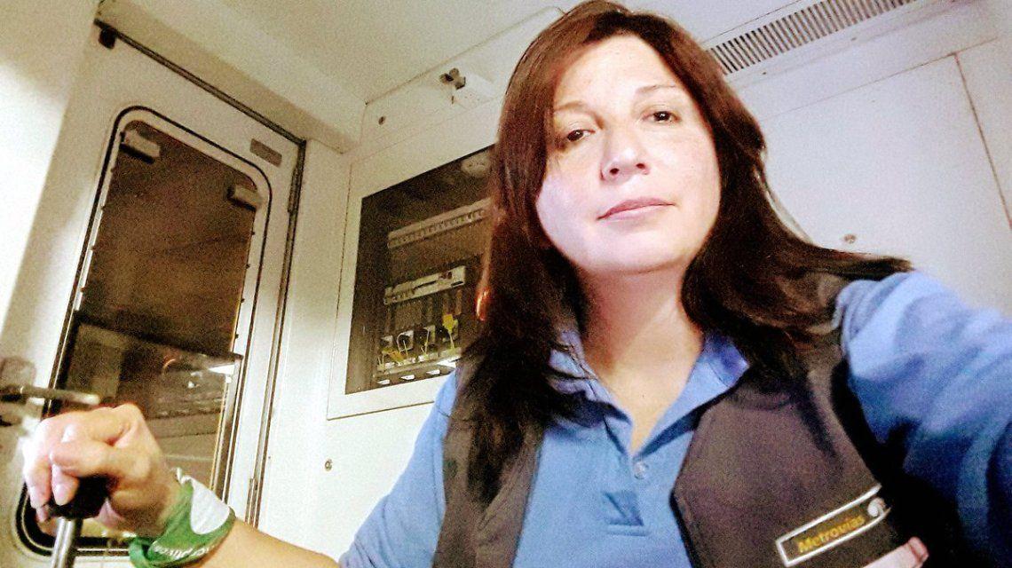 Karina Nicoletta