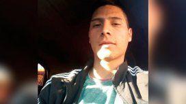 Quilmes: los familiares de Marcos Varela piden que se intensifique la búsqueda