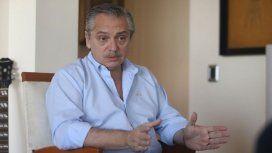 Foto Ámbito Financiero