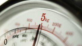 Un kilo dejó de ser un kilo: desde este lunes cambia la definición