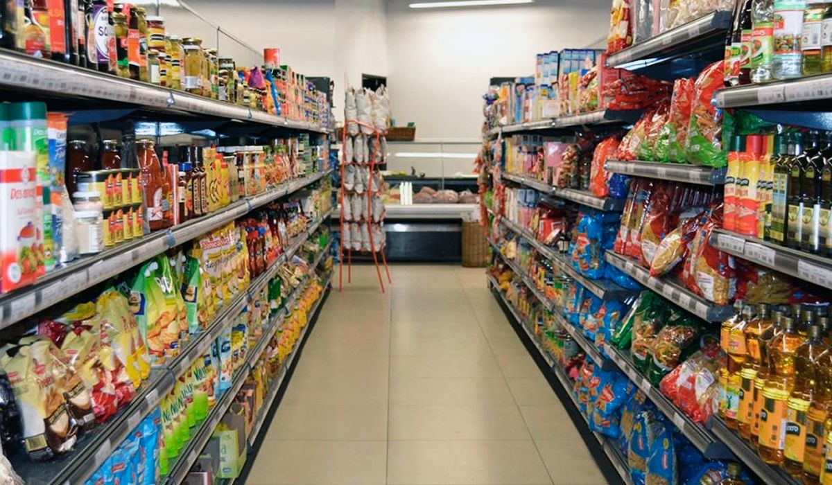 El Indec informa la inflación de septiembre y se espera que esté por encima del 6%