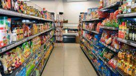 El Indec da hoy a conocer la inflación de septiembre y se espera que esté arriba del 6%