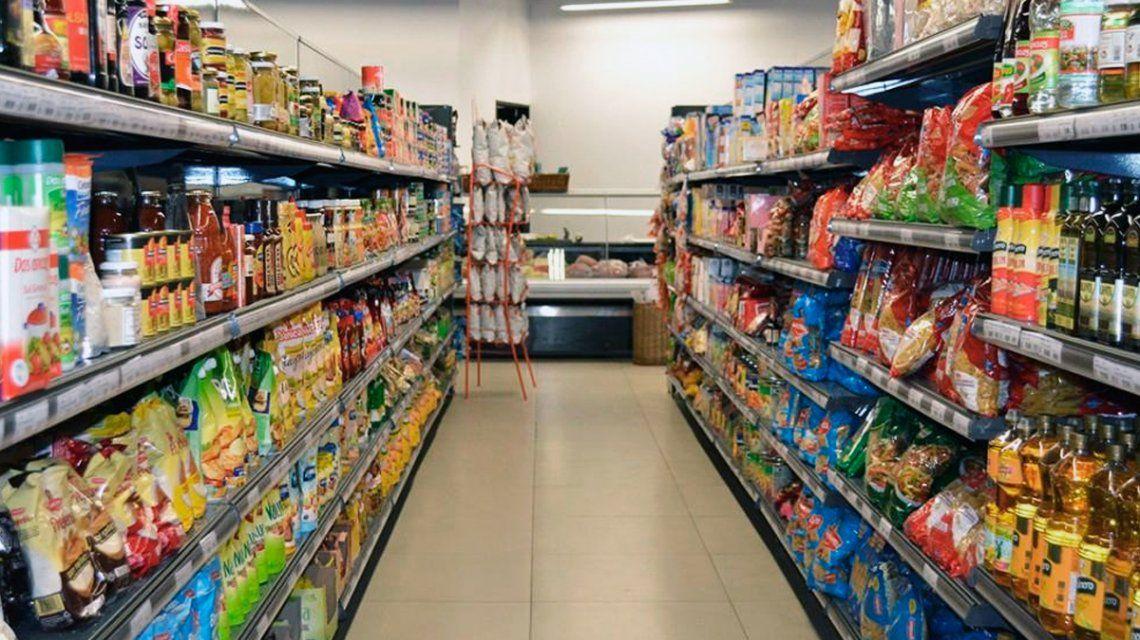 Consultoras estiman que la inflación este año llegará al 40%